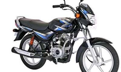 auto-karnataka-to-change-rules-to-allow-100cc-bikes-to-carry-pillion-riders