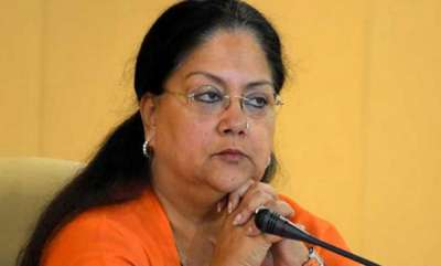 latest-news-rajasthan-bill-to-shield-judges-babus-from-probe