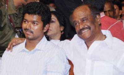 latest-news-this-is-why-rajanikanth-gave-support-to-mersal