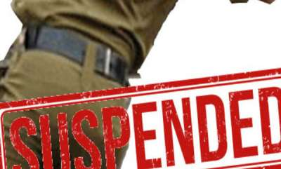 latest-news-police-officer-suspended