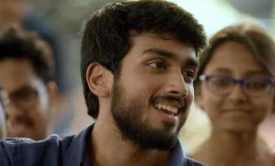 latest-news-dont-let-that-movie-die-kalidas-pleads