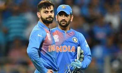 latest-news-dhoni-is-still-our-captain-says-yuzvendra-chahal