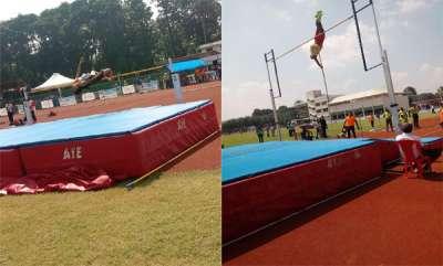 latest-news-state-school-athletic-meet
