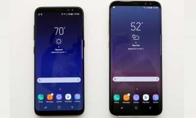 tech-news-samsung-galaxy-s9-and-s9-plus-launch-and-hardware-details-leaked