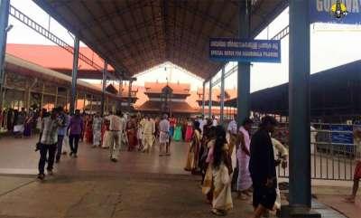 latest-news-guruvayur-temple