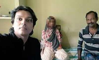 latest-news-rahul-eswer-hadiya-case