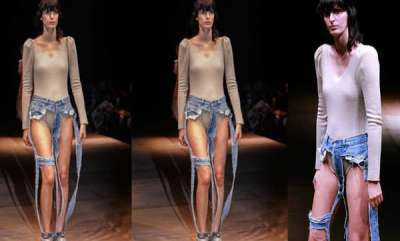 life-style-thong-jeans-trending