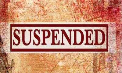 latest-news-second-stranded-student-suspended