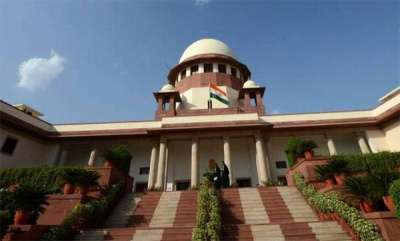 latest-news-supreme-court-national-anthem-issue-in-cinema-theater