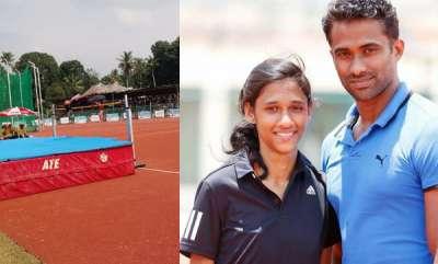sports-news-gayatri-sivakumar-got-gold-medal-in-junior-girls-high-jump