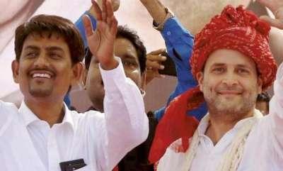 latest-news-rahul-gandhi-in-gujarat-gst-is-gabbar-singh-tax-pm-should-break-silence-on-jay-shah