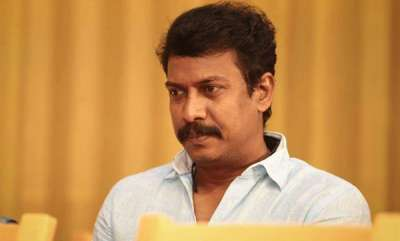 latest-news-mersal-row-actor-samuthirakani-slams-bjp-movie