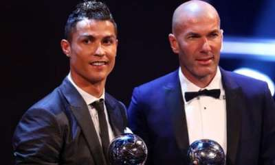 sports-news-cristiano-ronaldo-and-lieke-martens-take-fifa-player-of-the-year-awards