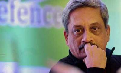 latest-news-goa-ally-mgp-unhappy-with-parrikar-govt-to-remain-in-wait-and-watch-mode