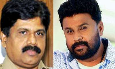 latest-news-thunder-force-police-satisfied-with-dileeps-reply