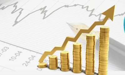 stock-stock-market-gaining
