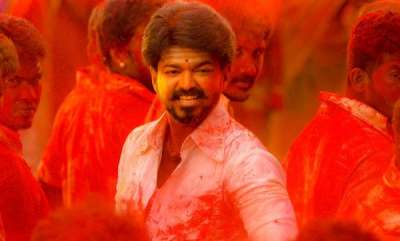 latest-news-vijay-responds-in-mersal-row