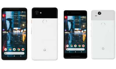 tech-news-google-pixel-2-pixel-2-xl-launching-in-india-on-october-27