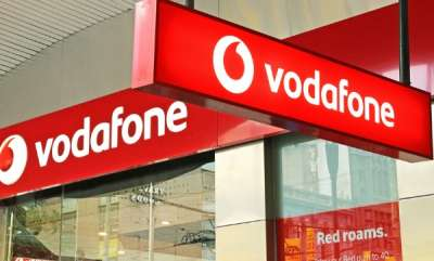 tech-news-vodafone-micromax-offer-4g-lte-android-smartphone-at-rs-999
