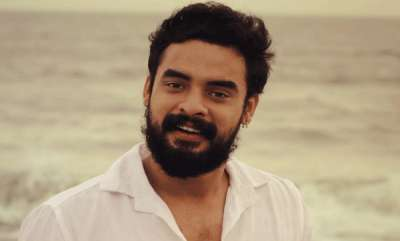 latest-news-tovino-thomas-is-in-guest-appearance-in-ami