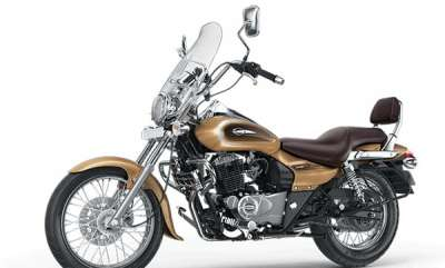 auto-bajaj-avenger-400-cruiser-in-the-works-should-royal-enfield-be-worried