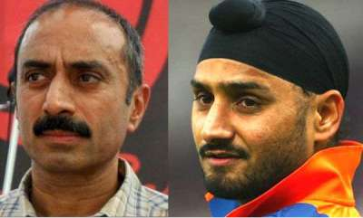 specials-sanjiv-bhatt-asks-why-no-muslim-players-in-team-india-harbhajan-singh-answers