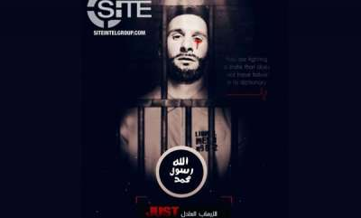 latest-news-isis-releases-sick-poster-of-lionel-messi-crying-blood-in-captivity-in-chilling-russia-world-cup-2018-threat