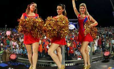 odd-news-ipl-cheer-leaders-earn-more-than-what-an-engineer-earns-per-month