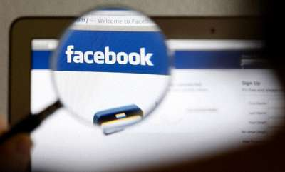 tech-news-facebooks-latest-news-feed-experiment-should-concern-brands
