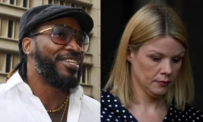 sports-news-chris-gayle-scared-of-being-around-women-court-told