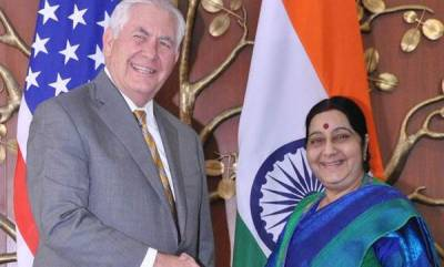 india-india-us-tell-pak-terror-safe-havens-will-not-be-tolerated