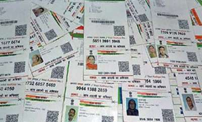 tech-news-government-may-go-beyond-aadhaar-to-verify-mobile-numbers