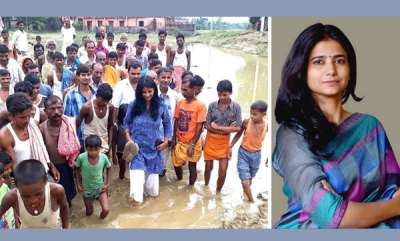 rosy-news-how-a-determined-woman-transformed-an-underdeveloped-bihar-village