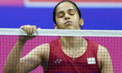 sports-news-french-open-super-series-saina-nehwal-out