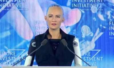 latest-news-saudi-arabia-has-become-the-first-country-to-give-a-robot-citizenship
