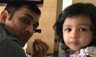 odd-news-who-taught-dhonis-daughter-malayalam-song