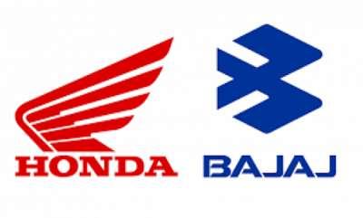 auto-honda-beats-bajaj-in-domestic-bike-market-achieves-2nd-position