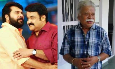 latest-news-punathil-kunjabdulla-about-mohanlal-and-mammootty