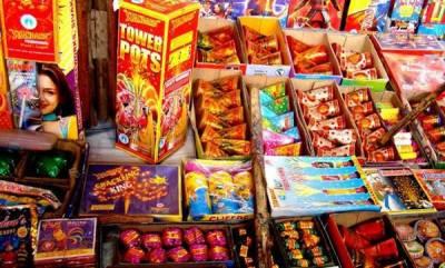 india-fresh-plea-in-sc-for-extending-ban-on-firecrackers-in-delhi