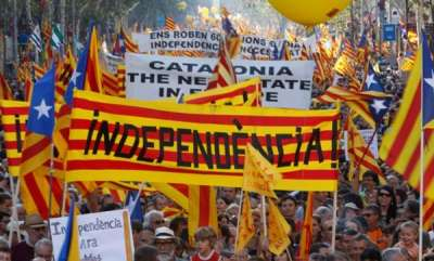 latest-news-catalan-parliament-declares-independence-from-spain