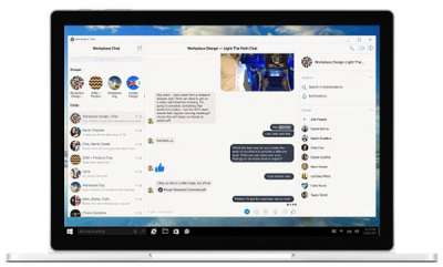 tech-news-facebook-workplace-chat-app-launched-for-desktop-and-mobile