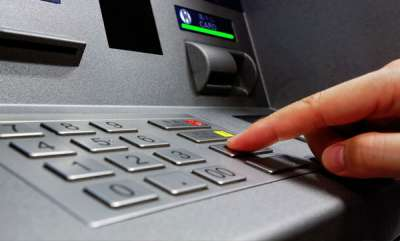 banking-banks-shutter-atms-as-cities-go-digital-remove-358-over-june-august