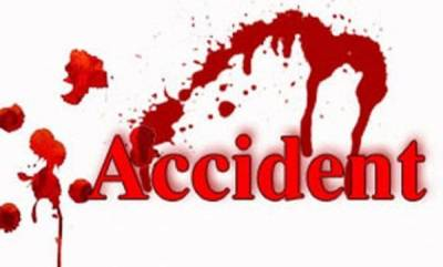 latest-news-bus-accident-in-nepal