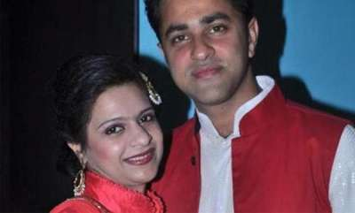 crime-shocking-revelation-of-restaurateur-who-killed-his-wife