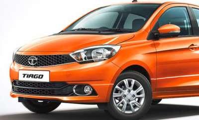 auto-tata-tiago-clicks-1-lakh-units-from-gujarat-plant
