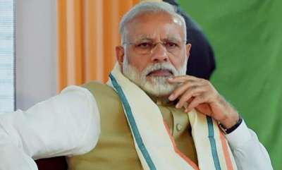 latest-news-narendra-modi-admits-differences-of-opinion-in-bjp