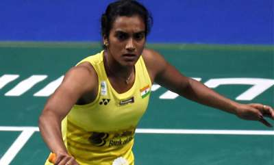 latest-news-french-open-super-series-pv-sindhu-crashes-out-of-semi-finals