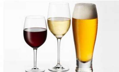 latest-news-beer-in-hotels-excise-handover-new-proposal-to-the-government