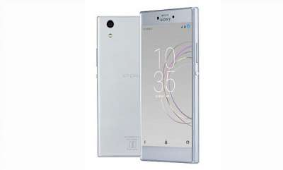 mobile-sony-xperia-r1-plus-xperia-r1-mid-range-smartphones-launched-in-india-price-specifications