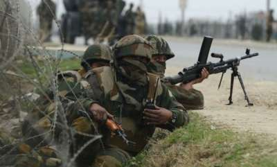 latest-news-police-constable-was-killed-by-terror-encounter-in-kashmir